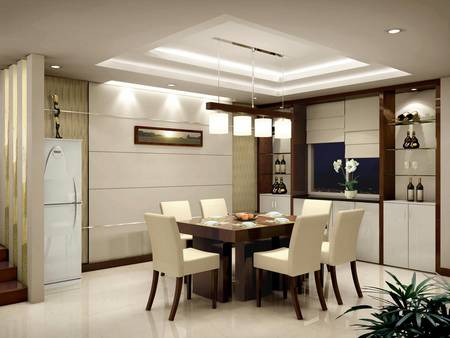Дизайн 3-х комнатных квартир в панельных домах